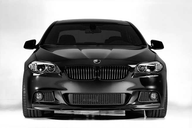 vorsteiner vms f10 photo 1 655x436