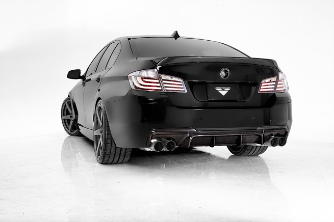 vorsteiner vms f10 photo 9 655x436