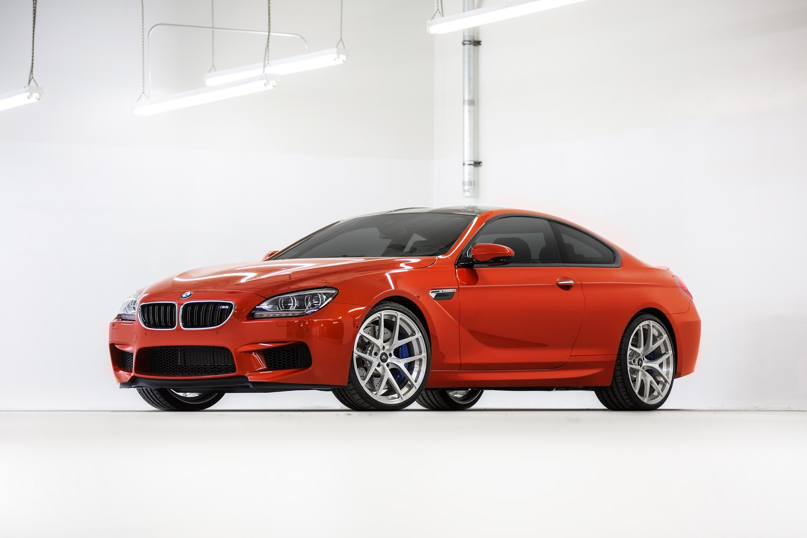 vorsteiner wheels bmw m6 coupe 02