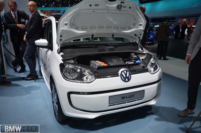 vw e up images 04 655x433