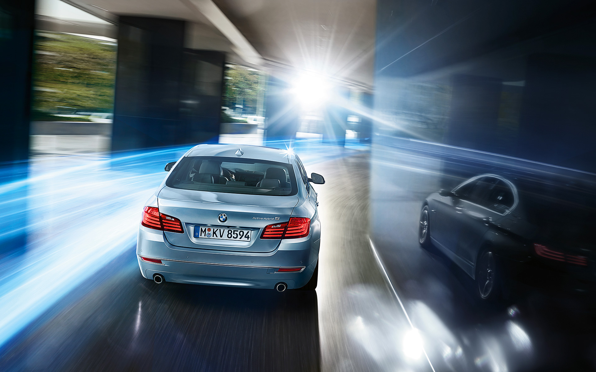 wallpaper 12 5 series activeHybrid 1920 1200