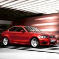 wallpaper4 bmw1er coupe1 120x120