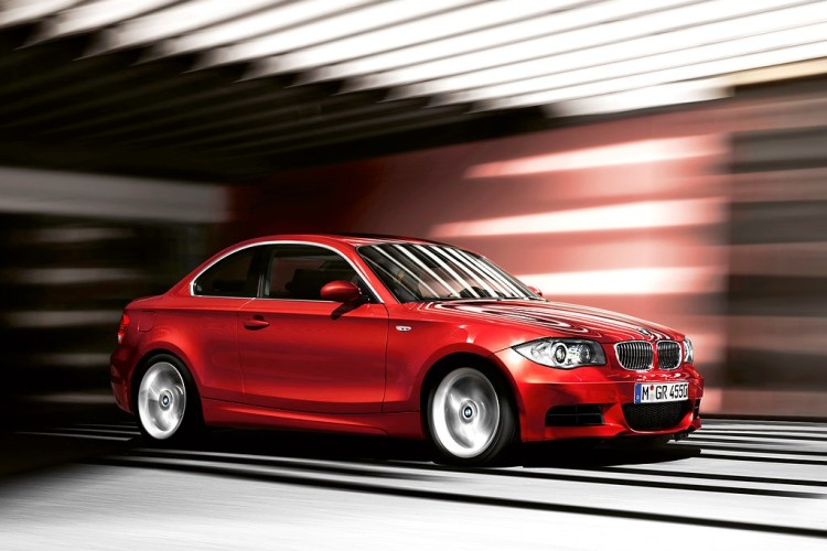 wallpaper4 bmw1er coupe1 750x500