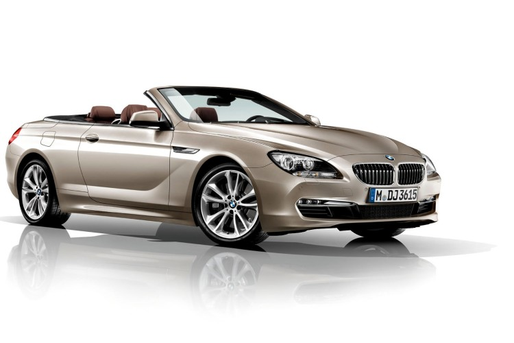 wallpapers 2012 bmw 6 series convertible 81 750x500