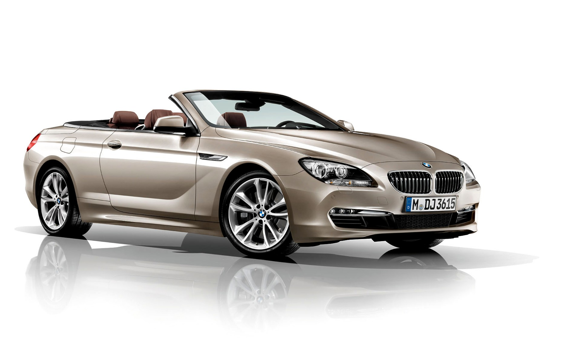Wallpapers 2017 Bmw 6 Series Convertible 81 655x409