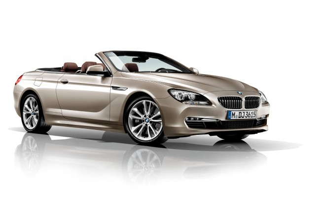 wallpapers 2012 bmw 6 series convertible 811 655x409