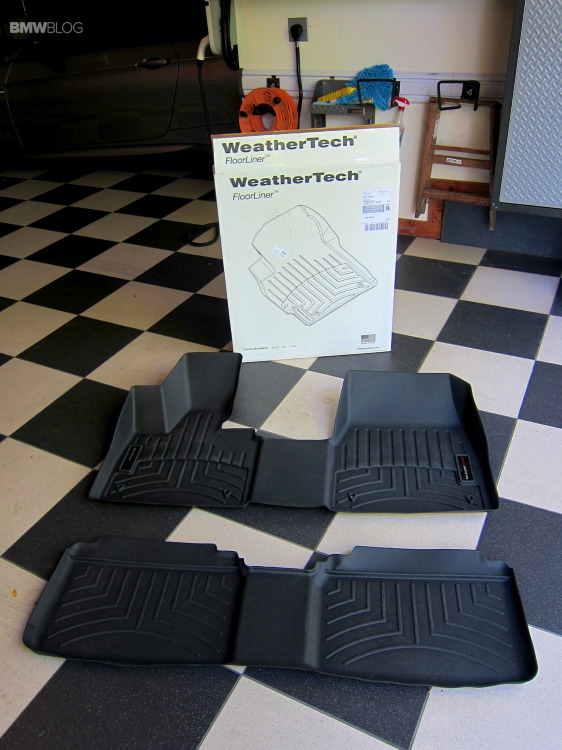 weathertech bmw i3 10 562x750
