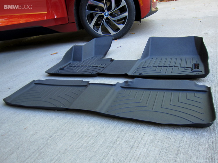 weathertech-bmw-i3-9