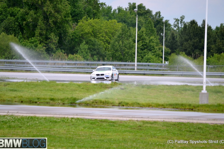 world drift record 02 750x500