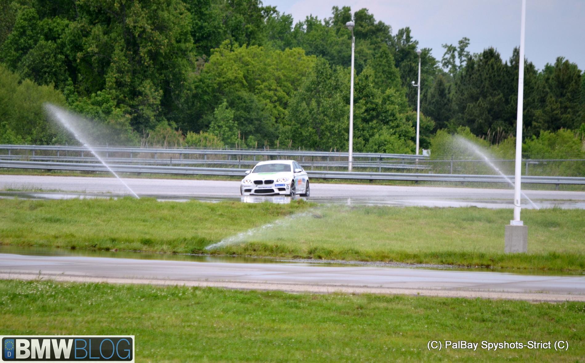 world drift record 02