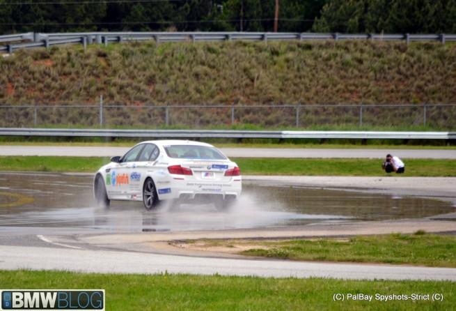 world drift record 07 655x446