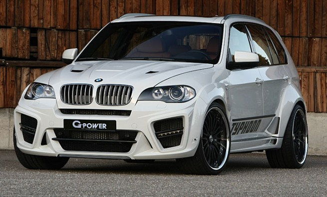 x5 typhoon rs v7 01 655x396