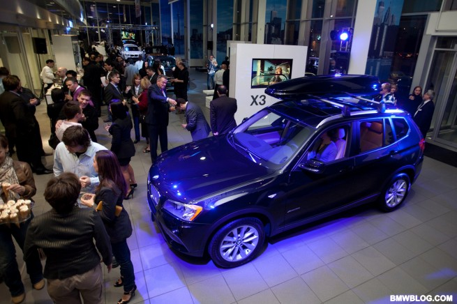 xDrive Launch Event Kevin Luc Watermark 131 655x436